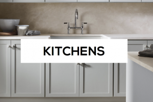 Kitchen design qualifications and fixtures fitting taps for Bathroom design qualification