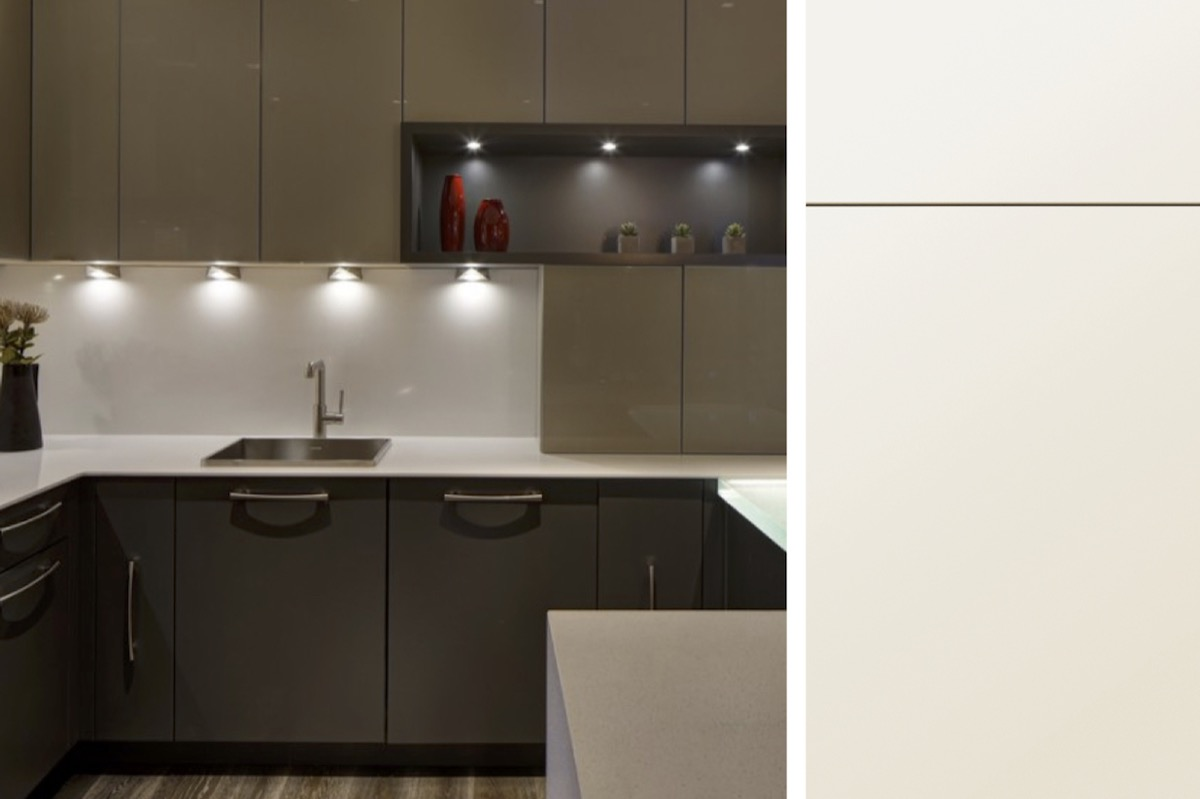 Kitchen bath cabinets counter tops by tom for Apex kitchen cabinets