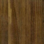 American Walnut Butcher Block