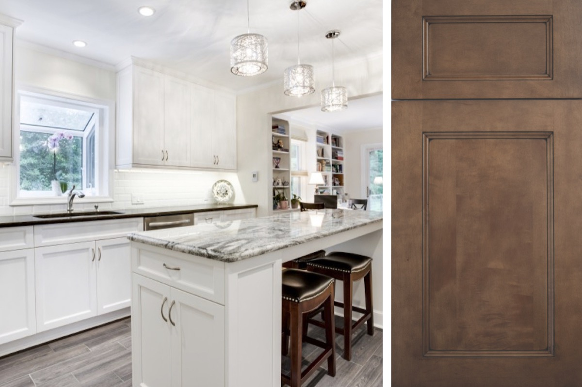 Ultracraft Kitchen Cabinets Reviews Best Of Ultracraft Kitchen Cabinets Reviews Link Land Site