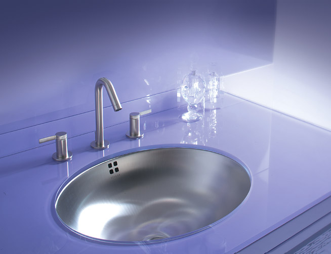 Sinks Faucets Counter Tops By Tom