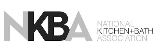 NKBA web