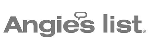 angie's list web